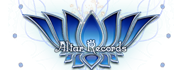 altarrecords