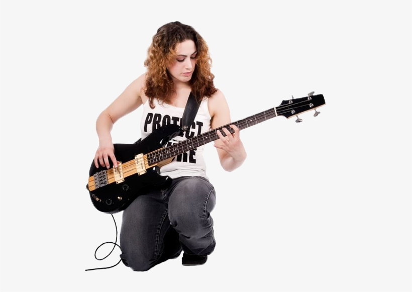 89-897945_girl-playing-bass-guitar-girl-with-guitar-png